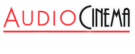 AudioCinema Costa Rica