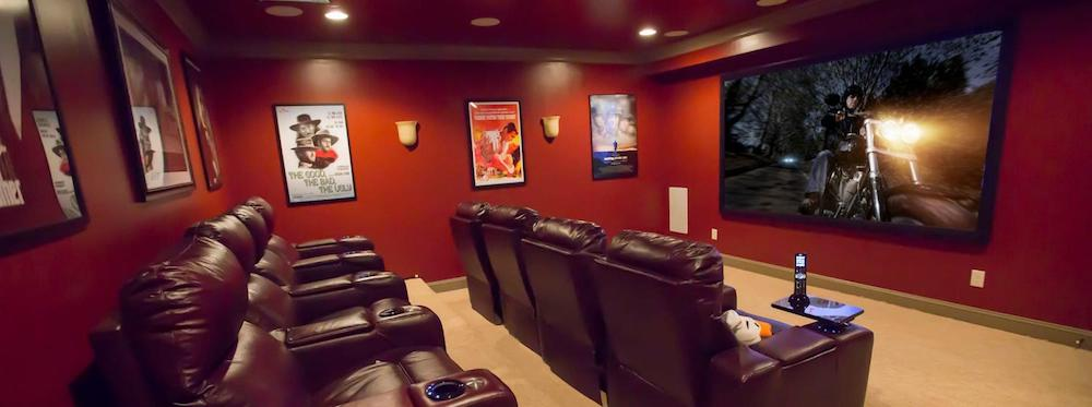home-theater-in-Costa-Rica.jpg