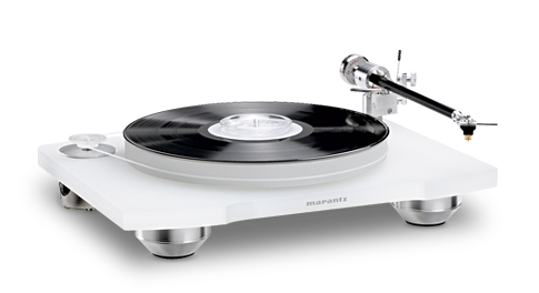 Turntable-Marantz-Costa-Rica.png