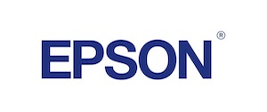 Proyectores EPSON Costa Rica